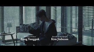 [MV] BANG YONGGUK (방용국) - DRUNKENNESS - Stafaband