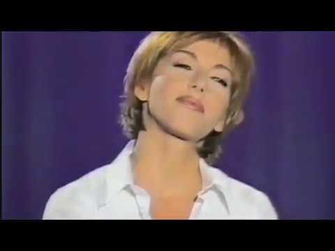 Ana Torroja | Si Fuera Tú (lyrics Video)