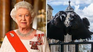 Kraliyet Ailelerinin Uyguladığı Dünyanın En Tuhaf Gelenekleri