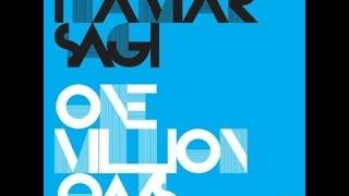 ITAMAR SAGI_ ONE MILLION OAKS