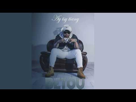 BETOU   Ay Tsy Tiany  Official Audio