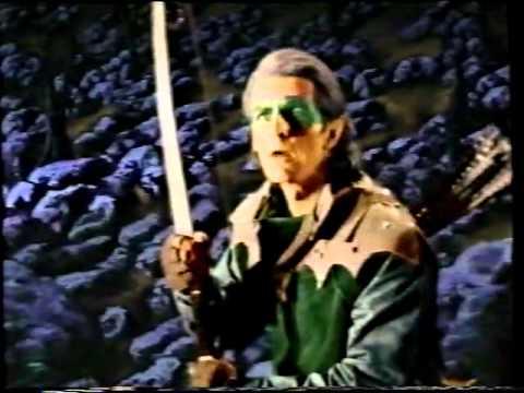 DragonStrike 1993
