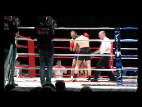 Геннадий Головкин - бои без правил бокс все видео смотреть
