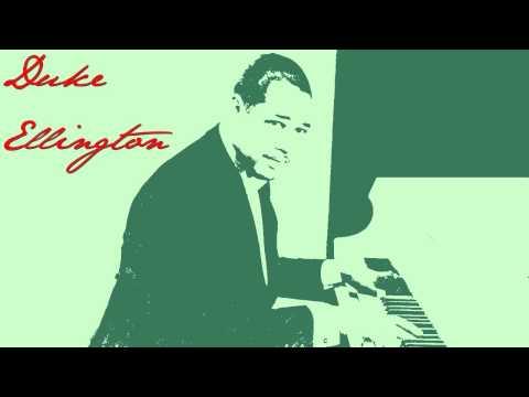 Duke Ellington - The C jam blues