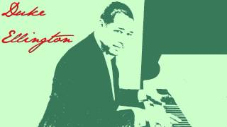 Duke Ellington - The C jam blues