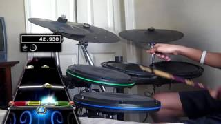 Rock Band 4 Pro Drums Full Game FC