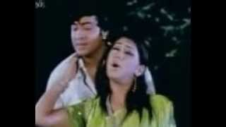 Sakib Khan and Apu Bishaw song