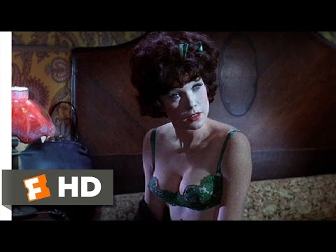irma-la-douce-(1963)---lord-x-scene-(6/11)-|-movieclips