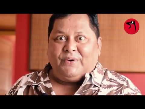 Kaka Promo | Goppo ( গপ্পো ) | Kharaj Mukherjee | Bengali Audio Visual Story | Musiana