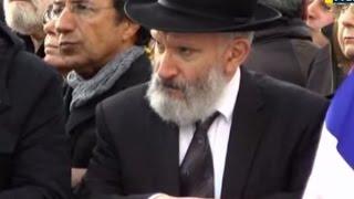 Есть ли антисемитизм в России? Мнение евреев о русских