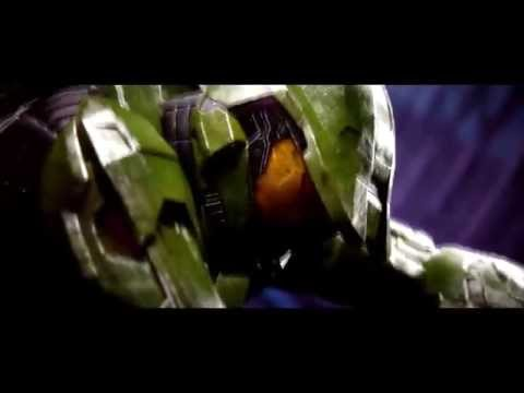 "Halo Music Video - ""Demons""(Imagine Dragons)"