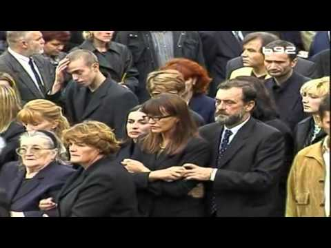 Ubistvo na Ibarskoj magistrali - Insajder (1.deo)
