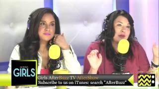 Girls After Show Season 2 Episode 4 "
