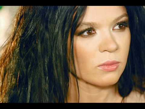 Ruslana - Moonlight Shadow