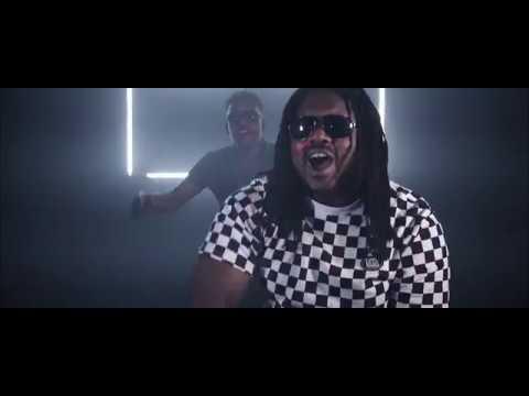 Download Shottaz - Body / Full Up (Official Music Video)