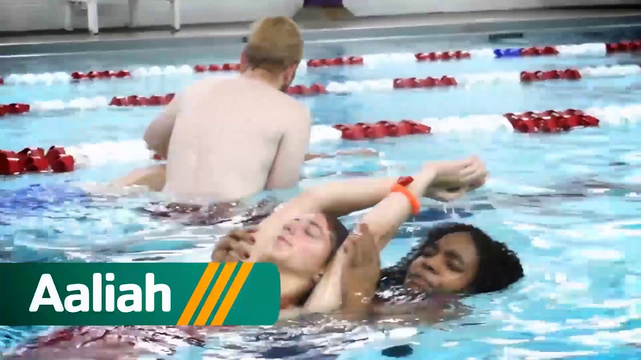 b0e6f8fb33f Become a Lifeguard at the Y! Crossroads YMCA
