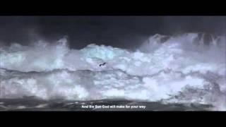 Jonathan Livingston Seagull - Neil Diamond - Be