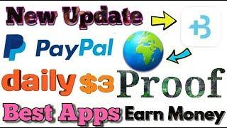XRP News: PayPal's Xoom A Ripple Killer!?