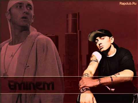 Eminem - Hailie's Song (Instrumental Fl Studio)