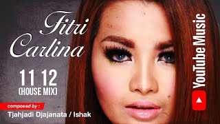 Gambar cover House Mix 11, 12 by Fitri Carlina