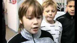 Охрана в школах(, 2011-11-15T09:15:22.000Z)