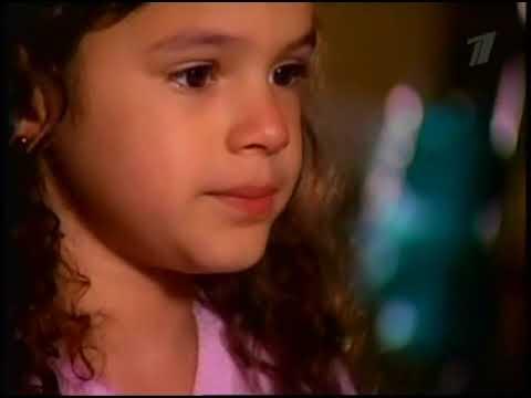 Женщины в любви (134 серия) (2004) сериал
