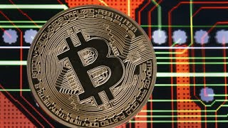 Beyond Satoshi's Bitcoin - The Next Poster Child For Blockchain Is In Your