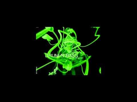 DJ ZHENЕK[2005] Chase i Status. Future Beats Vol3 часть 2