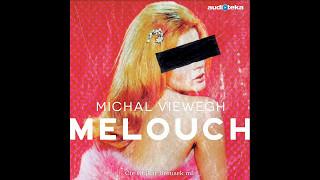 Gambar cover Otakar Brousek ml. načetl audioknihu Melouch