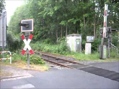 Blilo in Osterode im Harz Leege