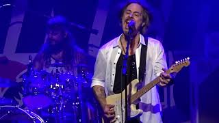 Winery Dogs - Damaged - Live at First Avenue - Minneapolis, Minnesota 20May2019