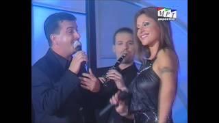 Ubava Makedonka - Suzana Gavazova, Zoran Damjanov, i Gr. Luda Mara
