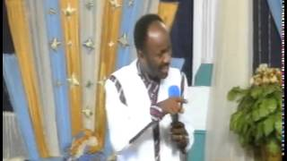 #Apostle Johnson Suleman #Spiritual Jokers On The Altar Of Prayer #1of2