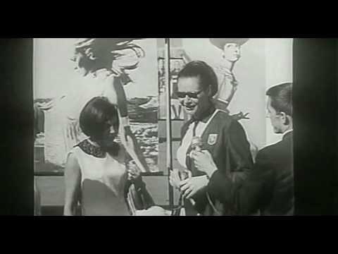 Любить (Молдова-фильм, 1968 г.)