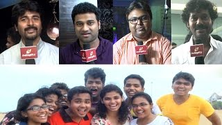 Celebrities and fans pour wishes on Vijay