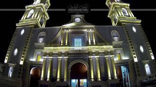 catedral-de-la-inmaculada-concepcin-en-crdoba-veracruz