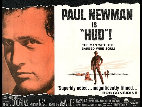 Hud (Suite)