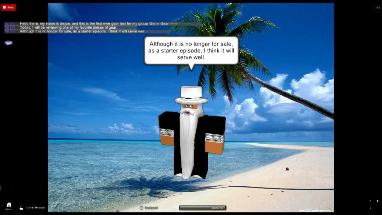 Codes for roblox gears over 100 gear codes for roblox - Get In Gear Roblox Gear Reviews Artemis Bow