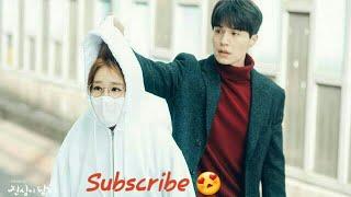 My favorite kdrama 2019 ( must watch ) top korean drama