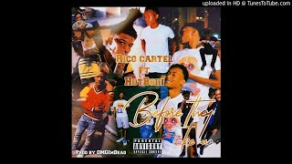 """Download Rico Cartel - """"Before They Take Me"""" feat. Hotboii (Audio) Mp3 and Videos"""