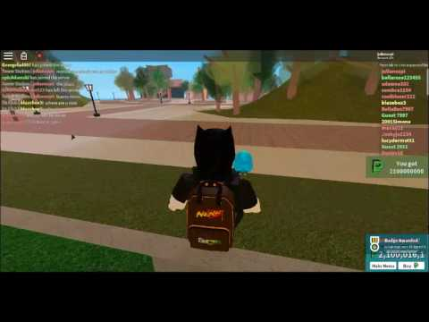 how to get free archer in plaza roblox