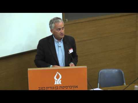 Denis Feeney (Princeton University)- OVID AS A LITERARY HISTORIAN