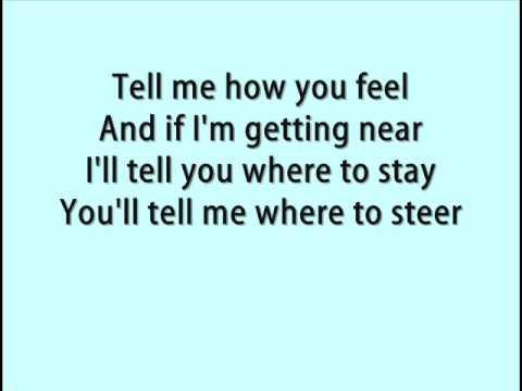 Justin Nozuka - After Tonight Lyrics | MetroLyrics