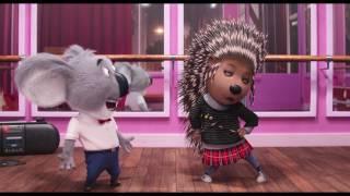 『SING/シング』内村さんと長澤さんが歌う♪「コール・ミー・メイビー」本編映像 thumbnail