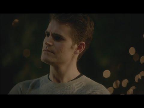 The Originals: 3x14 - Stefan helps Hayley, Marcel and Freya [HD]