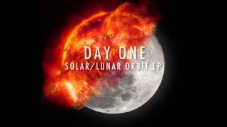 Day One - Lunar Orbit [Free]