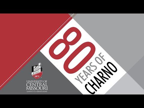 2020-charno-awards-virtual-presentation---university-of-central-missouri