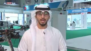 أسبوع أبوظبي للاستدامة يدعم ابتكارات الشباب