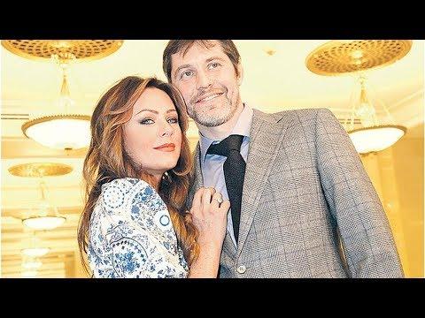Любимые мужчины Юлии Началовой: какую роль мужья сыграли в судьбе певицы