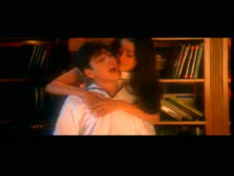 Valentines Day Dance Mix - Sameer Dattani & Raima Sen - College Ke Din